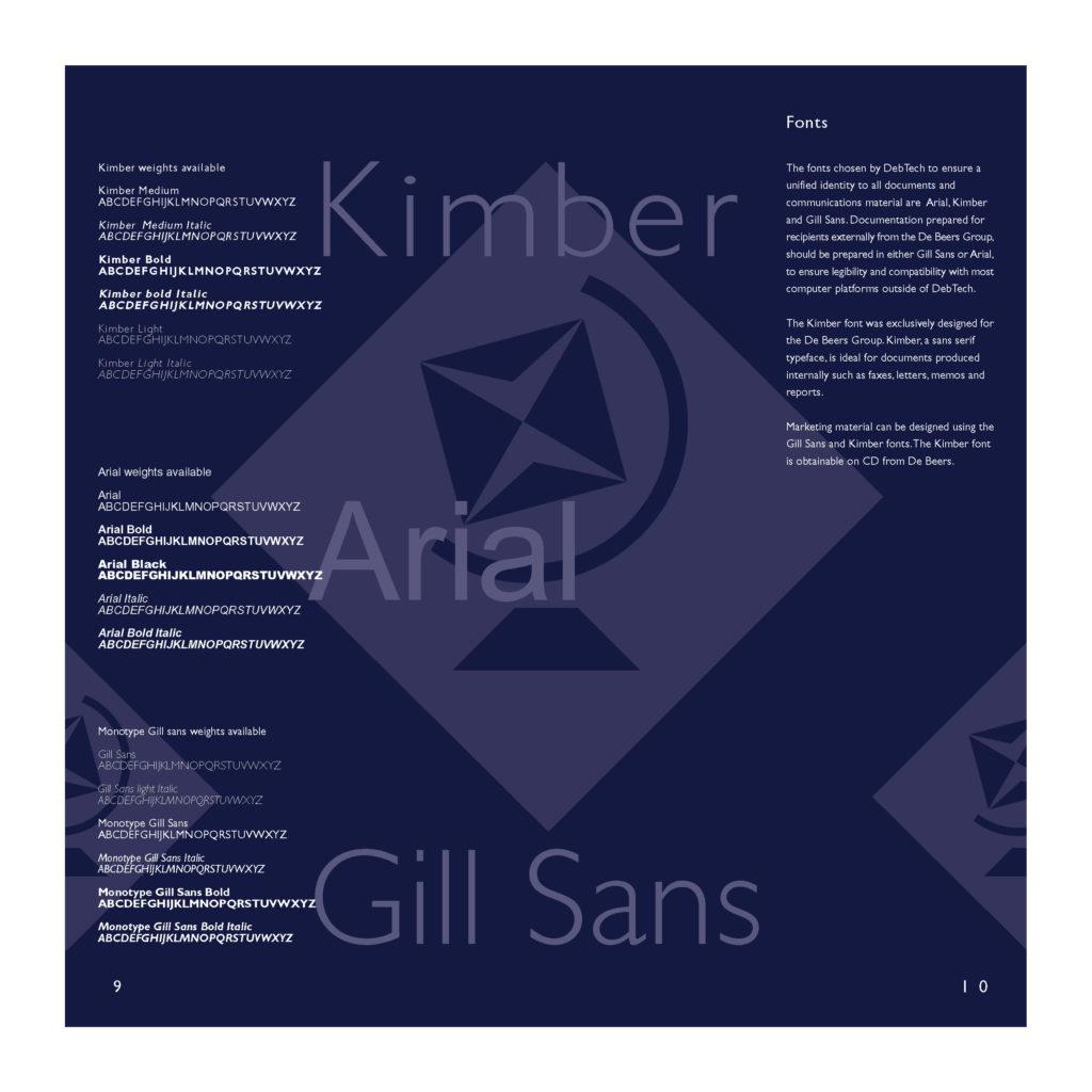 CI_MAN_SCR3 1_Page_08