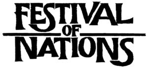 Festival text