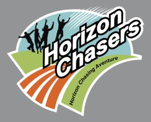 Horizon Chasers