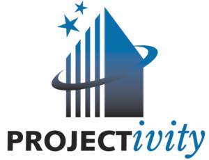 Projectivity logo